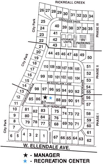 Meadow-Creek-Village-Plan