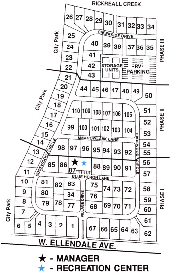 Meadow-Creek-Village-Plan